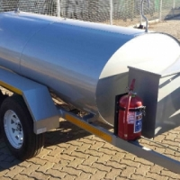 diesel bowsers for sale