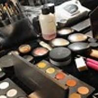 Da Vinci Mineral Cosmetic sole rights
