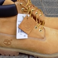 timberlands for sale in durban