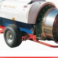 S501 New BPI 2000lt Mist Blower / 2000lt Mis Spuit (000MMB2000/14)