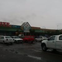 Pimville Square has retail shops space for hire