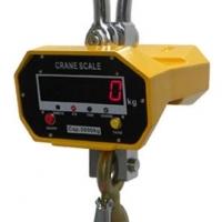 Crane Scales
