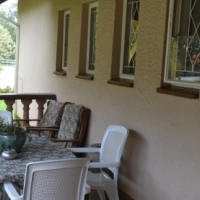 Greenhills, Randfontein A beautiful, modern house for sale