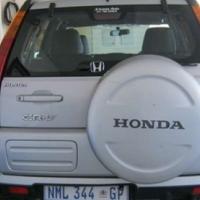 Honda CR-V CRV 2.0 A/T