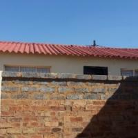 Property for sale at Zuma Katlehong