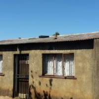 Property for sale at Vosloorus