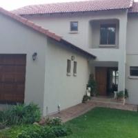 House for sale in Kilnerpark