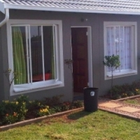 Low Costs Houses in Mamelodi For Low Income Earners