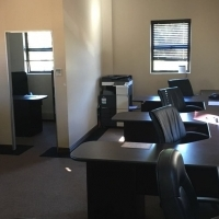 SERVICED OFFIC SPACE TO LET IN CENTURION