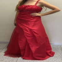 Evening Dress Rental Business for Sale