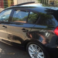 Worksheet. 130I ads in Used Bmw Cars For Sale in South Africa  Junk Mail