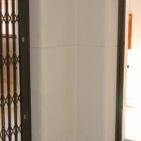 Trellis Doors & Windows