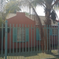 Nice house for sale in Clarina