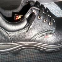 Bella Shoe