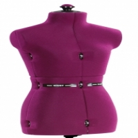 New My Double - Petit Adjustable Dolls / Dressmaker Dummies / Mannequin