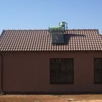 new houses for sale in soshanguve