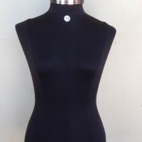 New Dressmaker Dummies, Dress Form mannequin, Size Specific Mannequins, Female Torso