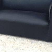 Bargain!!! brand new 3 piece lounge suite