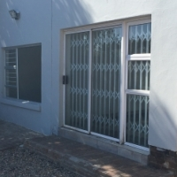 Office Space to let near Northcliff Corner