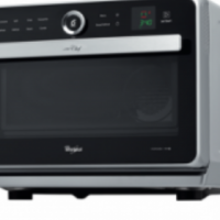 Whirlpool Jet Chef Microwave Oven