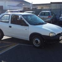 Opel Corsa Lite 1.4i
