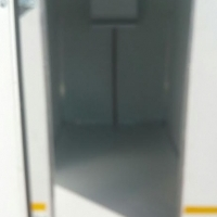 REFRIDGERATED TRAILER B/NEW R29.999 ex vat
