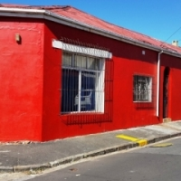 2 Bedroom House FOR SALE in OBSERVATORY for R1 699 000