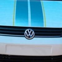 VW Polo Vivo POLO VIVO STREET 1.4