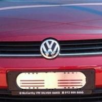 VW Polo POLO 1.2 TSI TRENDLINE
