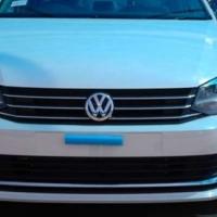 VW Polo POLO1.4 COMFORTLINE SEDAN