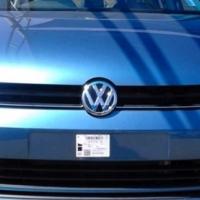 VW Golf GOLF 1.4TSI COMFORTLINE
