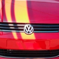 VW Polo Vivo POLO VIVO 1.4 TRENDLINE
