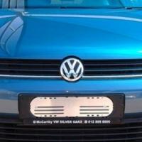 VW Polo POLO 1.2TSI COMFORTLINE