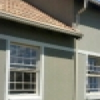 westview houses for sale