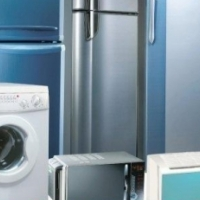All kind of refrigeration and air condition services