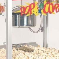 Brand New Popcorn Machines For R1895