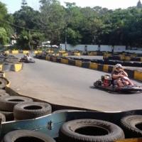 Landmark Go Kart Hire Established 20 Years KZN South Coast
