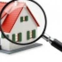 Looking for a 3 bedroom house to rent