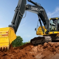 Excavator accredited training courses,tlb,lhd scoop,grader,dump truck call 0787080391