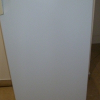 FRIDGE MASTER FRIDGE - VERY GOOD CONDITION