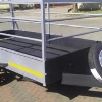 Special 3meter trailer, R10 999