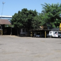 Pretoria Industrial  Bargain