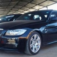 BMW 3 Series 330i AUTOMATIC
