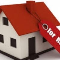 Ex Doctors house to rent