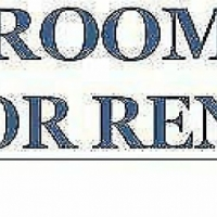 ORANGE GROVE ROOM to let on Louis Botha avenue above shops R600