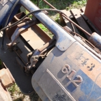 We are selling this Marvel band saw at auctioneer discount price