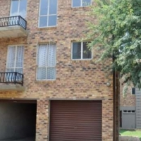 1 Bedroom Apartment in Six Fountains, Silverlakes, Pretoria East by Feel-at-Home Propertie