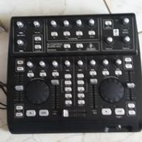 BEHRINGER BCD3000 DJ MACHINE