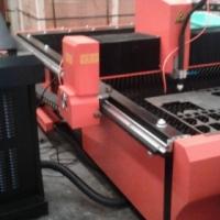 ps 1.5mx3mx100w metal plasma cutters