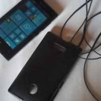 Microsoft Windows phone Lumia 532